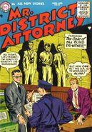 Mr. District Attorney Vol 1 50