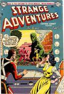Strange Adventures 41