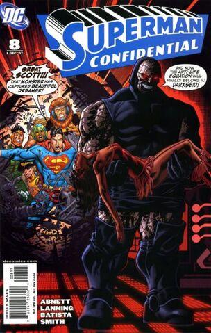 File:Superman Confidential Vol 1 8.jpg