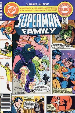 File:Superman Family Vol 1 202.jpg