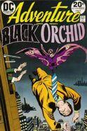 Adventure Comics Vol 1 430