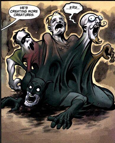 File:Bizarro Batman 003.jpg