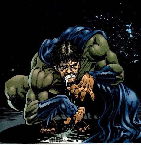 File:Bruce Wayne 021.jpg