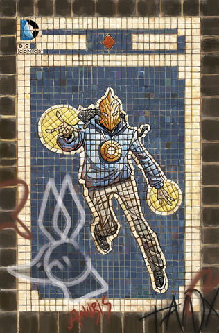 File:Doctor Fate Vol 4 1 Textless.jpg