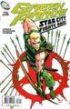 Green Arrow v.3 73
