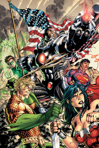File:Justice League Vol 2 5 Textless.jpg