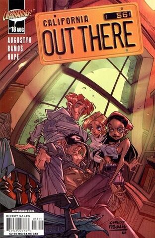 File:Out There Vol 1 18.jpg