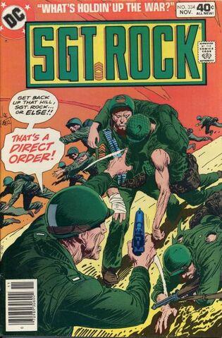File:Sgt. Rock Vol 1 334.jpg