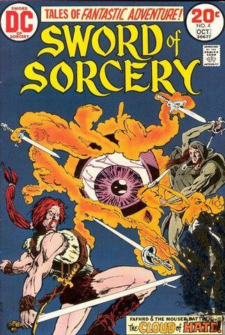 File:Sword of Sorcery Vol 1 4.jpg