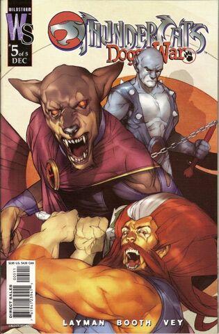 File:Thundercats Dogs of War Vol 1 5 Variant.jpg
