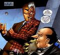 Two-Face 0029