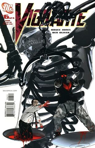 File:Vigilante Vol 2 6.JPG