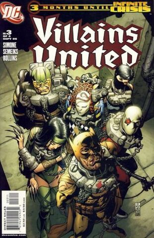 File:Villains United 3.jpg