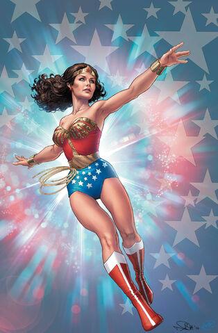 File:Wonder Woman '77 Special Vol 1 1 Textless.jpg