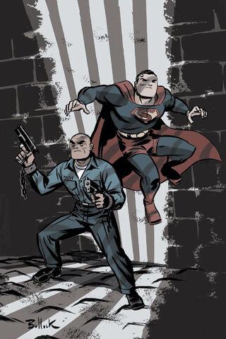 File:Action Comics Vol 1 804 Textless.jpg