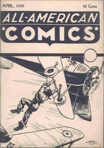 File:All-American Comics Vol 1 1 Ashcan.jpg