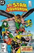 All-Star Squadron Vol 1 67