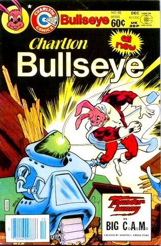File:Charlton Bullseye Vol 2 10.jpg