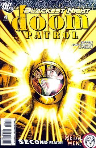 File:Doom Patrol Vol 5 4a.jpg
