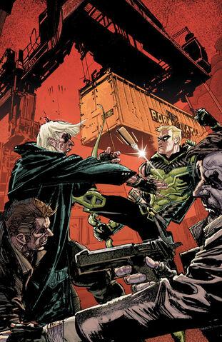 File:Green Arrow Vol 5 16 Textless.jpg