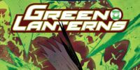 Green Lanterns Vol 1 16