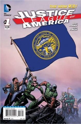 File:Justice League of America Vol 3 1 NE.jpg