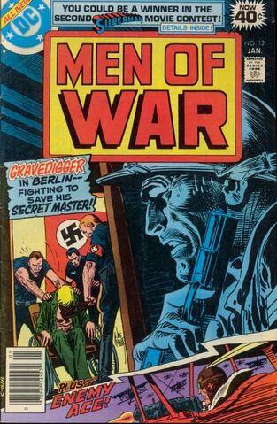 File:Men of War Vol 1 12.jpg