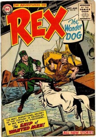 File:Rex the Wonder Dog 22.jpg