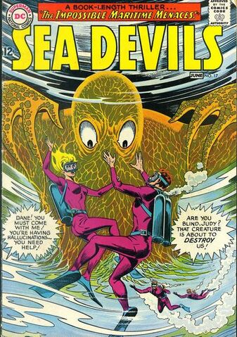 File:Sea Devils 17.jpg