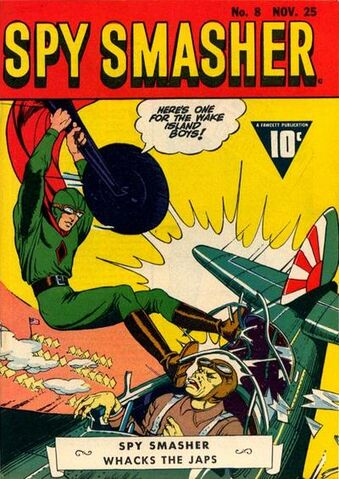 File:Spy Smasher Vol 1 8.jpg