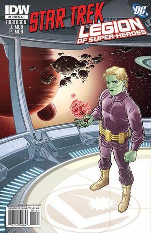File:Star Trek Legion of Super-Heroes Vol 1 1-A-1.jpg