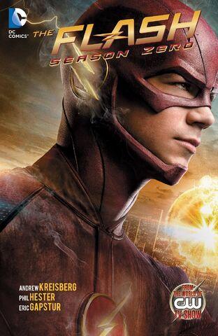 File:The Flash Season Zero.jpg