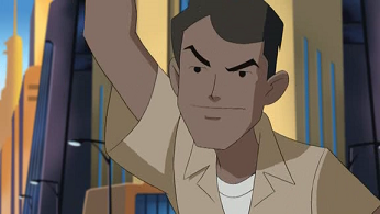 File:Tommy Thompkins DCAU 001.png