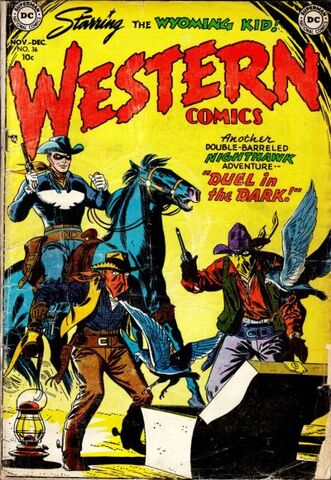 File:Western Comics Vol 1 36.jpg