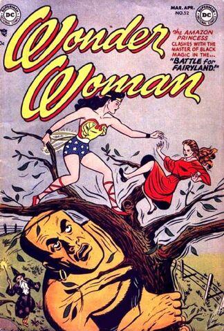 File:Wonder Woman Vol 1 52.jpg