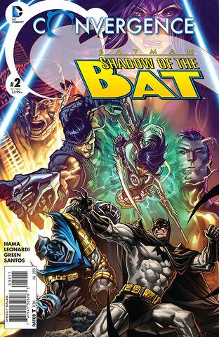 File:Convergence Batman Shadow of the Bat Vol 1 2.jpg