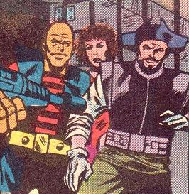 File:Free Lancers (New Earth) 002.jpg