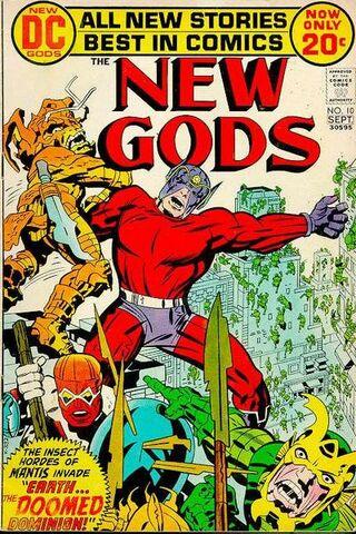 File:New Gods v.1 10.jpg