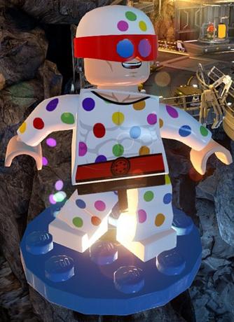 File:Polka Dot Man Lego Batman 001.png