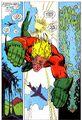 Aquaman 0097