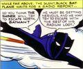Batplane 006