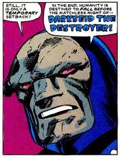 Darkseid 0024