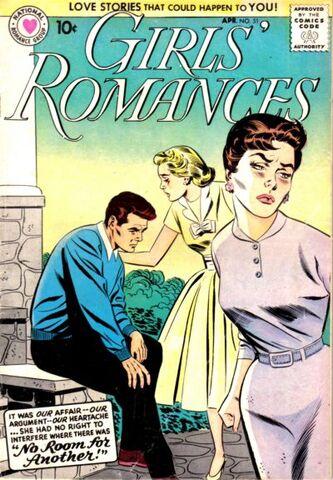 File:Girls' Romances Vol 1 51.jpg