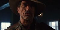 Jonah Hex (Arrow)