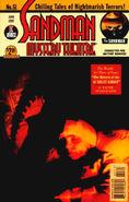 Sandman Mystery Theatre Vol 1 51