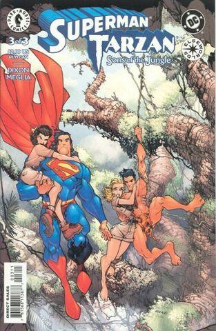 File:Superman Tarzan Sons of the Jungle Vol 1 3.jpg