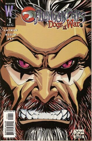 File:Thundercats Dogs of War Vol 1 1 Variant.jpg