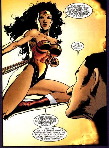 File:Wonder Woman 0281.jpg