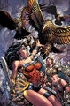 Wonder Woman Vol 4 37 Textless