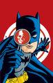 Batman 0105